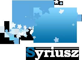Szkoła Terapeutyczna Syriusz